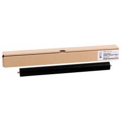 25296-Konica Minolta DI-2510 Katun Alt Merdane DI-2010-3010-3510
