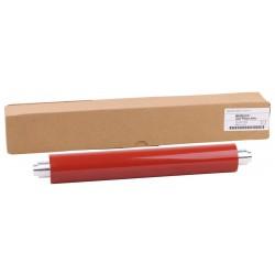 21922-Minolta DI-450 Alt Merdane DI-470-550 (4002-5702-01)