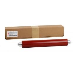 Konica Minolta DI-450 Smart Alt Merdane DI-470-550 (4002-5702-01)