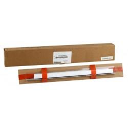 Minolta C500 Orjinal Sheet Assembly C5500-C6500-CF5001 (65AAR75600)