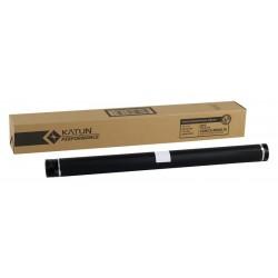 43808-Konica Minolta DR-310 Katun Drum Bizhub 200-250-350-362-282 DI-2510