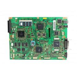Konica Minolta Orjinal System Control Board Unit (Bizhub-360-420-500)(50GA93040)