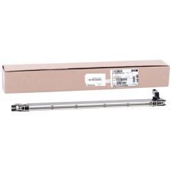 Minolta Drum  Charge Unit DI-152-183-1611-1811-7015 (A08ER70200)