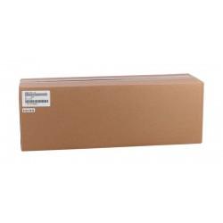 Minolta DI-152-183-1611 Smart Drum Unit İneo 161-163-210 (Yenileme)