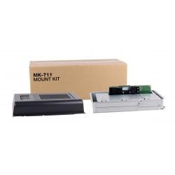 Minolta Orjinal Mount Kit MK-711 C203-C253-353 Develop İneo 203-253 (A0DC-WY0)