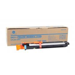 Minolta DR-311 Orjinal Renkli Drum Ünitesi (C220-C280-C360)