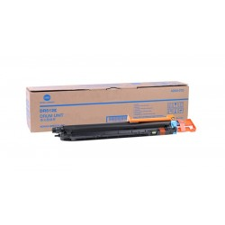 Minolta DR-512K Orjinal Black Drum Ünitesi C224-C284-C364-C454-C554 (A2XN0RD)