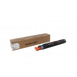 Minolta DR-313K SMART Drum Unit Bizhub 258-368 C258-C308-C368-C458 (A7U4ORD)