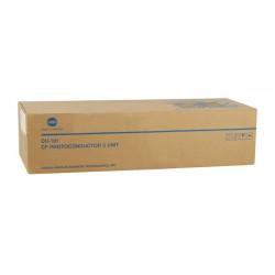 Minolta Orjinal Drum DU-101K C500 Color 8050 CF-5001/CS-520