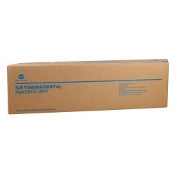 Minolta Orjinal Drum Unit IU-610M Kırmızı C451-550-651-650