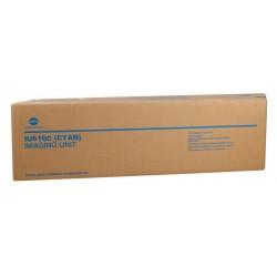 Minolta Orjinal Drum Unit IU-610C Mavi 451-550-651-650