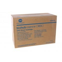 Minolta DR-210 C10 Drum Unit Magicolor 2400-2490-2530-2550   /4059218