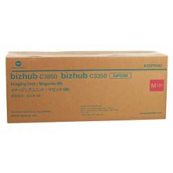 Minolta IUP-22 Kırmızı Drum Unit C3350-C3850 Ineo +3350-+3850 (A3GP0CD)