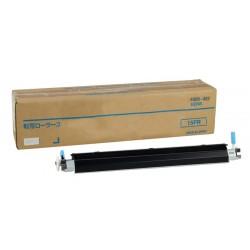 Minolta C350-C351-C450 Orjinal Trns. Roller Ünit (65FA-4530)(4588-451)(4049-411)