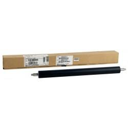 Minolta C5500 Orjinal Transfer Roller Bizhub 500-6500-8050 (65AA26111)
