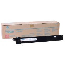 Konica Minolta TN-314 Orjinal Kırmızı Toner C353-C200-C203-C253 (A0D7351)