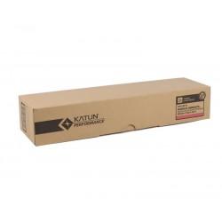 38791-Konica Minolta TN-314 Katun Kırmızı Toner C353-C200-C203-C253 (A0D7351)