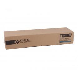 38790-Konica Minolta TN-314 Katun Mavi Toner C353-C200-C203-C253 (A0D7451)
