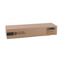 38792-Konica Minolta TN-314 Katun Sarı Toner C353-C200-C203-C253 (A0D7251)