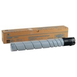 Konica Minolta TN-514 Orjinal Siyah Toner C458-C558-C658 (A9E8150)
