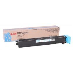 Konica Minolta TN-613 Smart Mavi Toner C452-C552-C652 (A0TM450)