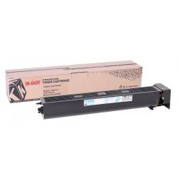 Konica Minolta TN-413/TN-613  Smart Siyah Toner C452-C552-C652(A0TM151)(A0TM1D1)