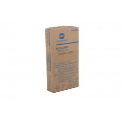 Konica Minolta DV-011 Orjinal Starter Pro 951-1051-1200 (A0TH500)(2X1.000gr)