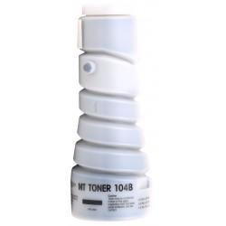 Konica Minolta 104B Orjinal Toner EP1054-1085 Develop D1502-D1801 (8936-302)