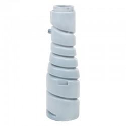 Konica Minolta 204B Smart Toner EP2030-2084-3010