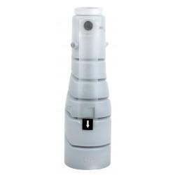 Konica Minolta 205B-303B Smart Toner DI2010-3010-2510-3510-2510F-3510F TN-205