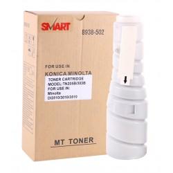 Konica Minolta 303B Smart Toner DI3010-3510