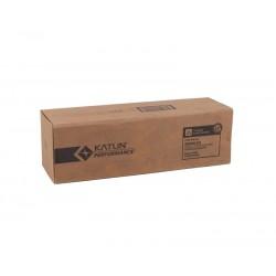 17510-Konica Minolta 603B Katun Toner DI520-620