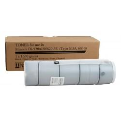 Konica Minolta 603B Smart Toner DI520-620