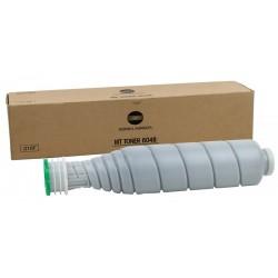 Konica Minolta 604B Orjinal Toner DI551-650-5510-7210 Konica 7155-7165-7255