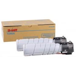 Konica Minolta TN-116- (TN-118) Smart Toner Bizhub 164-165-185-195-215-306(Adet)