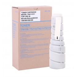 Konica Minolta (TN-211) - (TN-311) Smart Toner Bizhub 200-250-300-350-362