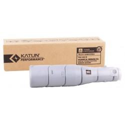 47903-Minolta TN-217 Katun Toner Bizhub 223-283  (A202051)