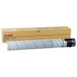 Konica Minolta TN-323 Smart Toner Bizhub 227-287-367 (A87M050)