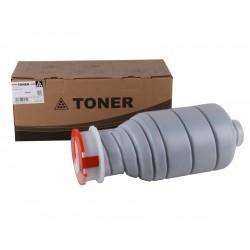 Konica Minolta TN-911 CET Toner Pro-950 (A0YP030)(A0YP051) (1.740gr)