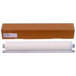 Konica Minolta Pro-1051-1200 Smart Fusing Web Press 1052-1250 (A0G6731400)
