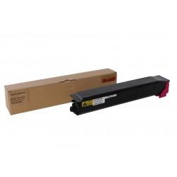 Kyocera Mita TK-5195 Smart Kırmızı Toner 306ci-CS306ci (1T02R4BNL0)