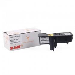 Kyocera Mita TK-5230 Smart Sarı Toner ECOSYS P5021-M5521 (1T02R9ANL)