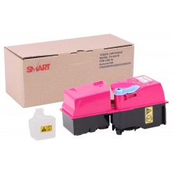 Kyocera Mita TK-825 Smart Kırmızı Toner KM-C 2520-2525-3225-3232-4035