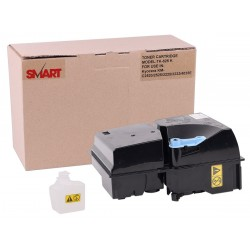 Kyocera Mita TK-825 Smart Siyah Toner KM-C 2520-2525-3225-3232-4035