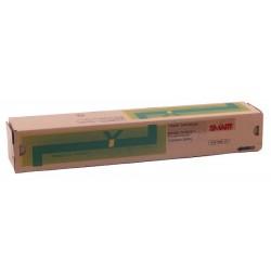 Kyocera Mita TK-8315 Smart Sarı Toner Taskalfa 2550ci