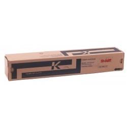 Kyocera Mita TK-8315 Smart Siyah Toner Taskalfa 2550ci