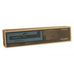 Kyocera Mita TK-8505 Orjinal Mavi Toner Taskalfa 4550ci-4551ci-5550ci
