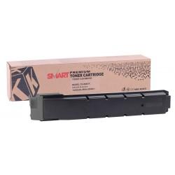 Kyocera Mita TK-8505 Smart Siyah Toner Taskalfa 4550ci-4551ci-5550ci-5551ci