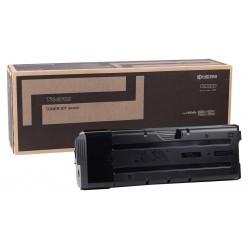 Kyocera Mita TK-8705 Orjinal Siyah Toner Taskalfa 6550ci-7550ci