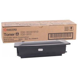 Kyocera Mita KM-1505 Orjinal Toner KM-1510-1810 Olympia D1505